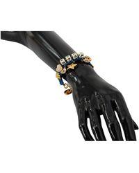 Dolce & Gabbana - Charms Bracelet - Lyst