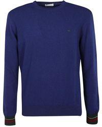 Etro - Sweater - Lyst