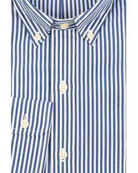 Ralph Lauren Shirt Blanco