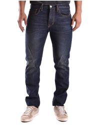 Ralph Lauren Jeans - Blauw