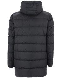 Loewe Vintage Jacket Negro