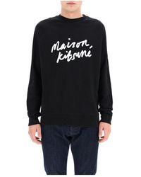 ONLY Sweatshirt - Zwart