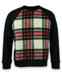 N°21 Sweater - Zwart