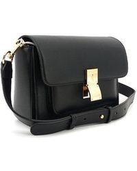 Trussardi Bag Negro