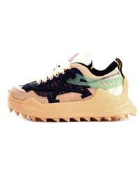 Off-White c/o Virgil Abloh - Omia139f198000400330 Lage Mannen - Lyst