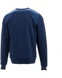 Colmar Originals Sweater Azul