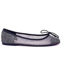Pretty Ballerinas - Flat Shoes - Lyst