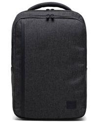 Herschel Supply Co. - Zaino Travel Daypack - Lyst