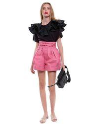 Marc Jacobs Shorts - Rosa