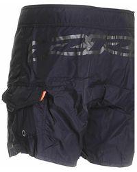 Rrd 21307 10 shorts Negro