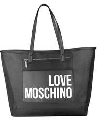 Love Moschino - Bag - Lyst