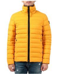 Rossignol - Winter Jacket - Lyst