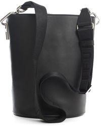 Furla Bucket BAG Negro
