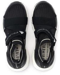 adidas By Stella McCartney UltraBoost X sneakers - Noir