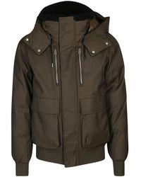 Mackage Jacket - Verde