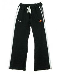 8pm Long Pants Carlette - Grijs