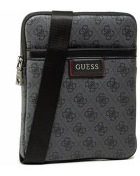 Guess Bag - Zwart