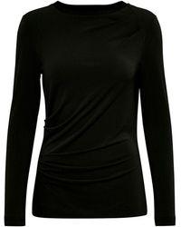 Inwear Top 30104204 - Noir