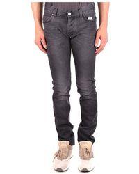 Karl Lagerfeld Jeans Negro