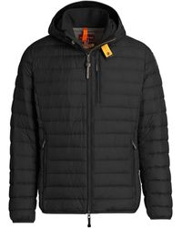 Parajumpers - Last Minute - Lyst
