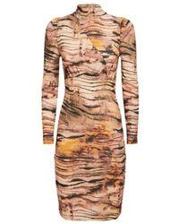 Guess Dress - Bruin