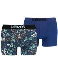Levi's - Boxershorts - Lyst