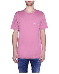 Comme des Garçons - Comme Des Garcons T-shirts And Polos - Lyst