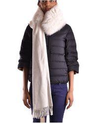 Burberry Sjaal 3999536 1 - Wit