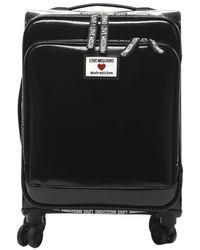 Love Moschino Bag - Negro