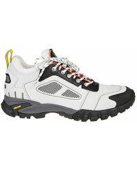 Heron Preston Hmia007f198450250200 Sneakers - Wit