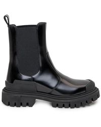 Skechers - Boots - Lyst