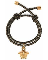 Versace Bracelet - Bruin