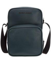 Emporio Armani - Cross-body Bag - Lyst