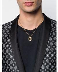 Versace Bijoux Amarillo