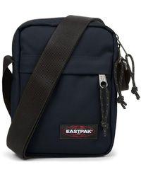 Eastpak Ek045 Bag - Blauw