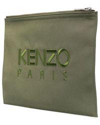 KENZO Bag Verde