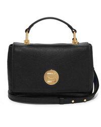 Coccinelle Bags.. Black - Zwart