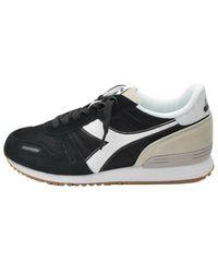 Alexander Wang Titan Ii Shoes 501.158623 - Zwart