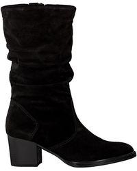 Gabor Boots - Zwart