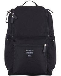 Marimekko - Buddy Backpack - Lyst