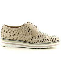 Pertini Shoes - Grijs