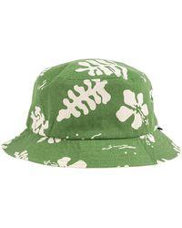 Vans Bucket Hat - Vert