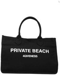4giveness Bag - Noir