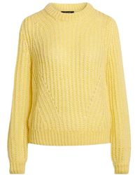 Sisters Point - Pullover Lya-pu - Lyst