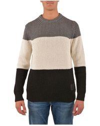 Calvin Klein - Sweater - Lyst