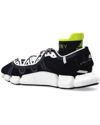 adidas By Stella McCartney Climacool Vento sneakers - Noir