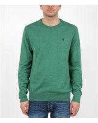 Polo Ralph Lauren Sweater Verde