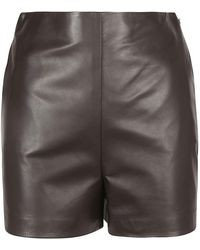Valentino Shorts - Bruin