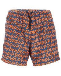 Dondup - Beachwear - Lyst