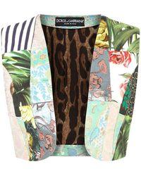 Dolce & Gabbana - Bovenkleding - Lyst